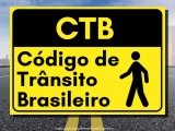 Alterações no CTB para Pedágio