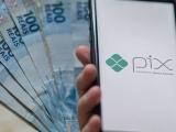 Pix Saque e Pix Troco, como funcionará o Novo Pix?