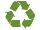 Possibilidade de Apropriação de Créditos de PIS e COFINS em Insumos Recicláveis