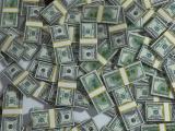 Contra lavagem de dinheiro, a CAE aprova limite ao uso de dinheiro em espécie
