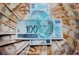 Governo estima economia de R$ 2,6 bilhões ao ano com revisão de benefícios